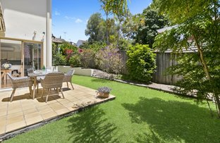 Picture of 125A West Street, Balgowlah NSW 2093