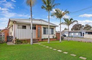 Picture of 31 Howelston Road, Gorokan NSW 2263