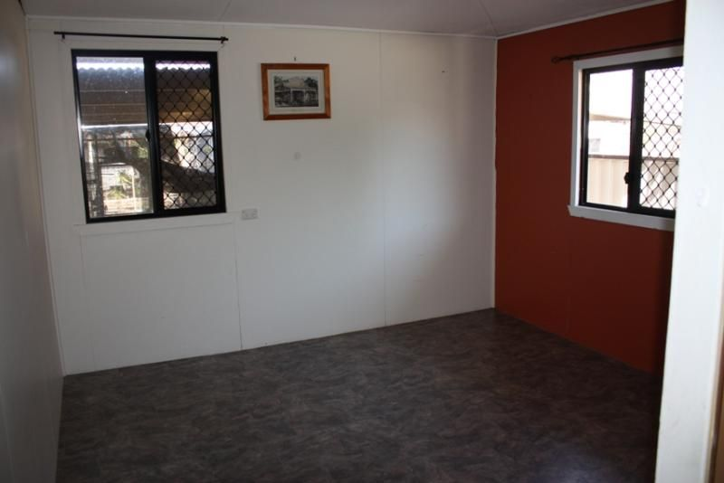 50 Marion Street, Charters Towers City QLD 4820, Image 2