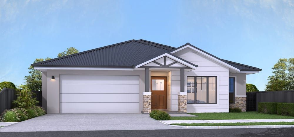 54 Pomelo Street, Jensen QLD 4818, Image 0