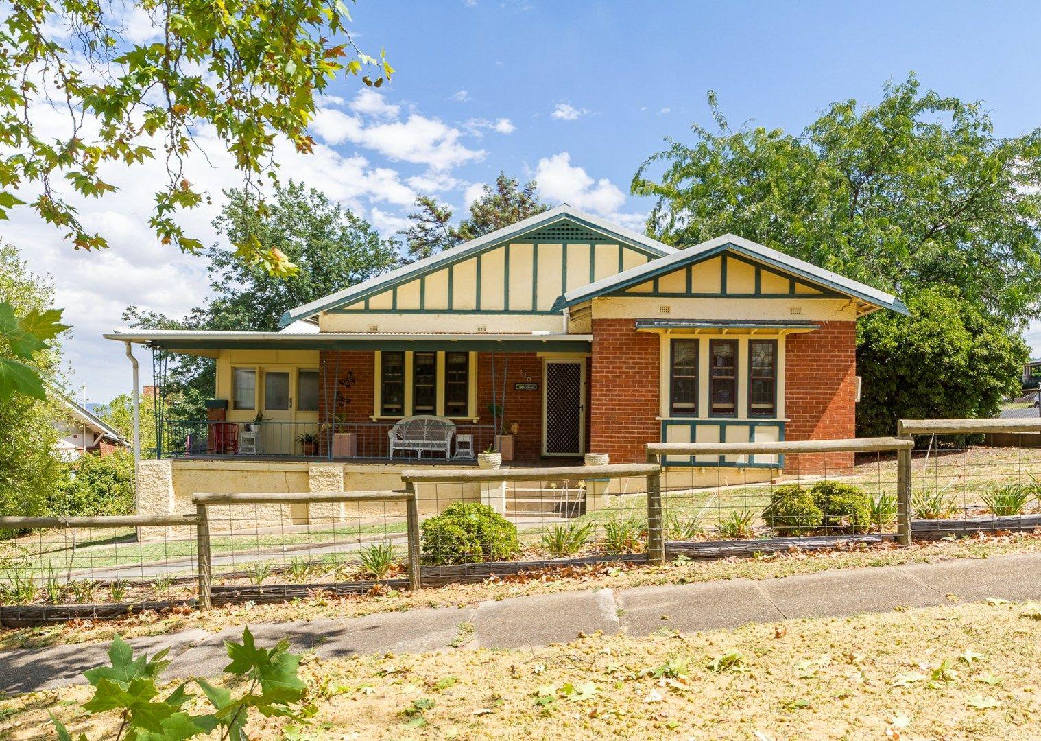 120 Darling Street, Cowra NSW 2794, Image 0