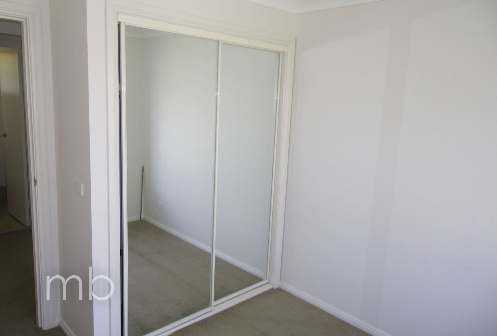10/184 Hill Street, Orange NSW 2800, Image 2