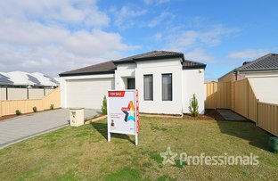 Picture of 22 Bramley Drive, Canning Vale WA 6155