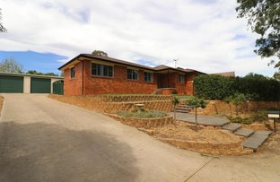 Picture of 4 Gamay Close, Muswellbrook NSW 2333