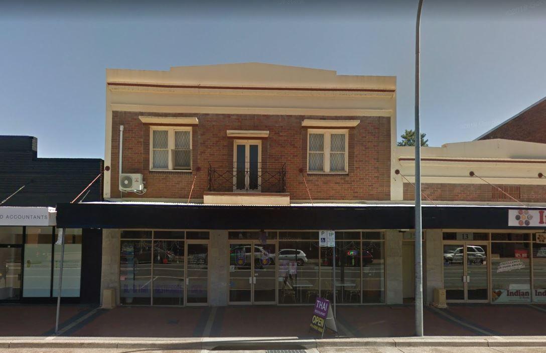15 Vincent Street, Cessnock NSW 2325, Image 1