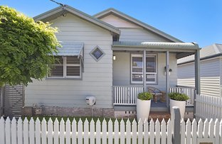 Picture of 79 Selwyn  Street, Merewether NSW 2291