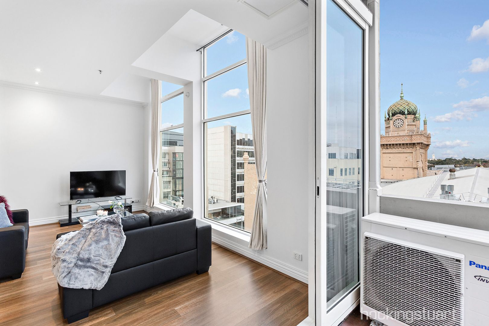 6D/27 Russell Street, Melbourne VIC 3000, Image 2