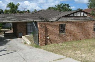 Picture of 68 Bramwell Road, Noranda WA 6062