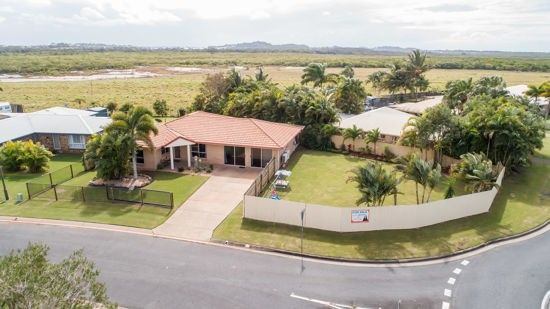 29 Caledonian Drive, Beaconsfield QLD 4740, Image 0