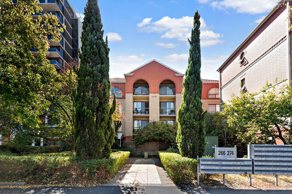 53/274 South Terrace, Adelaide SA 5000, Image 0