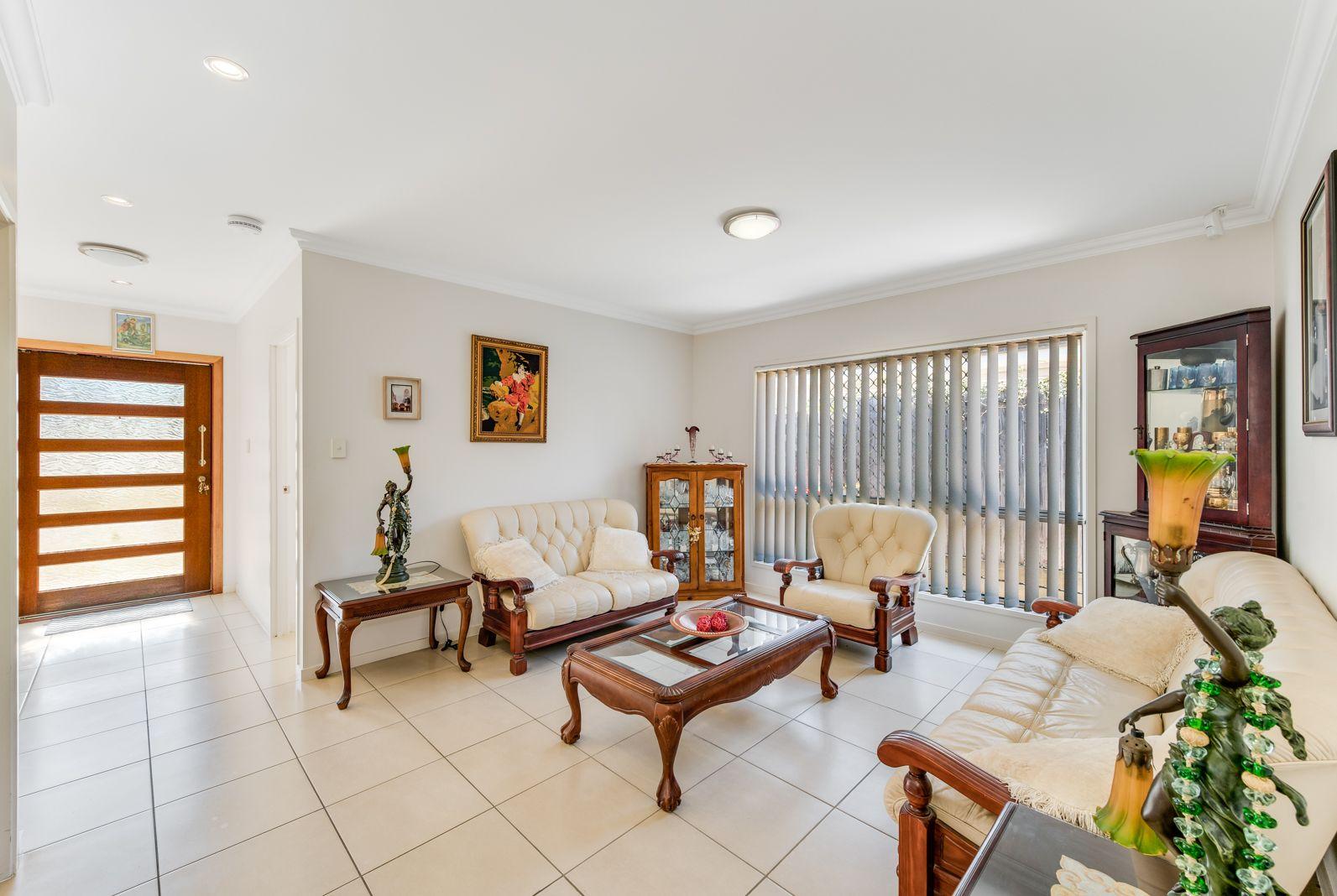 99 Winstanley Street, Carina Heights QLD 4152, Image 1