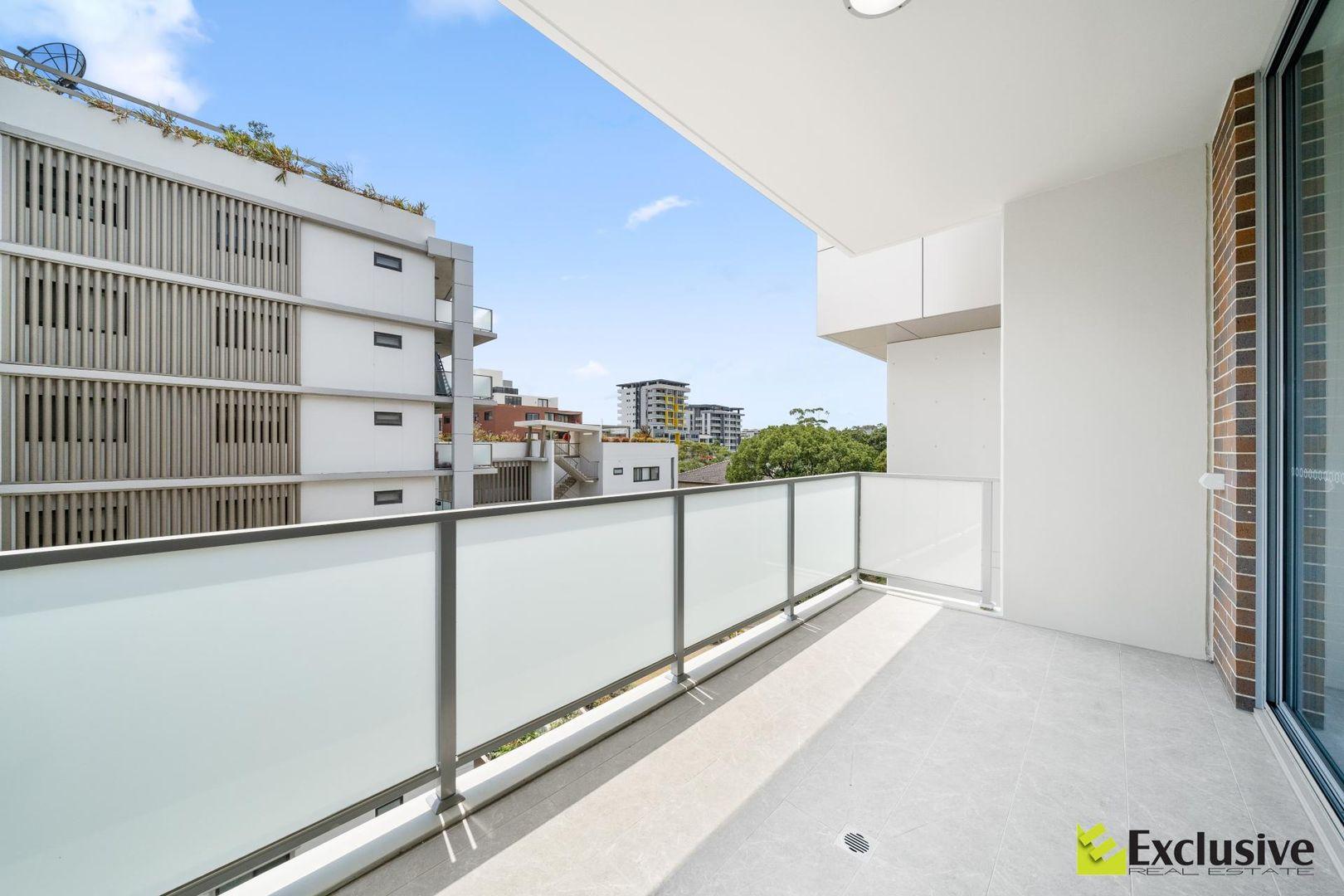 105/10-14 Smallwood Avenue, Homebush NSW 2140, Image 2
