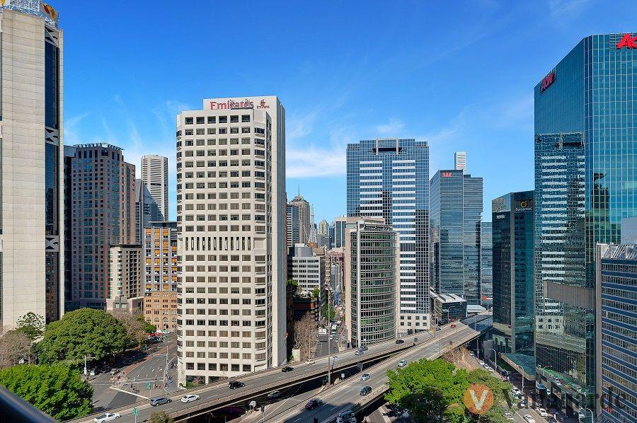 Sydney NSW 2000, Image 0
