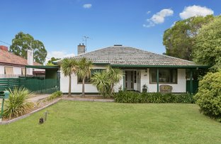 Picture of 100 Panton Street, Golden Square VIC 3555