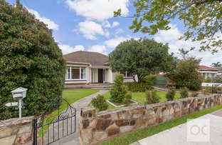 Picture of 3 Gardner Street, Plympton SA 5038