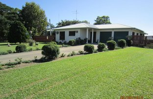 369 Mountainview  Road, Airville QLD 4807