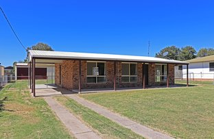 Picture of 106 Wallace Street, Warwick QLD 4370