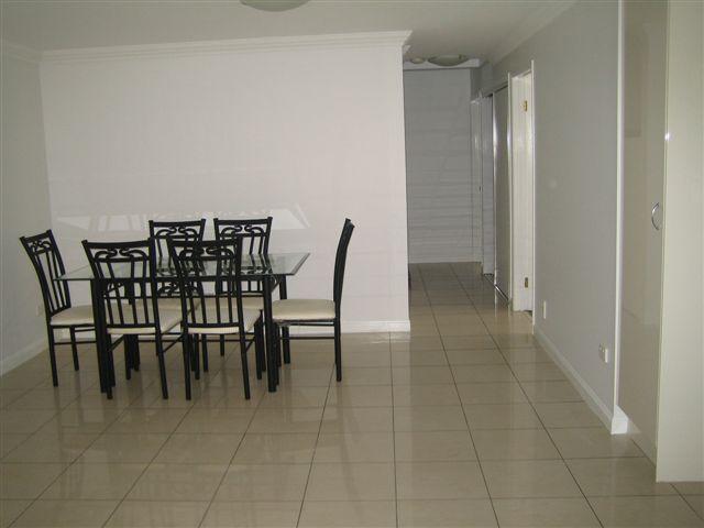 3/93A Scott Road, Herston QLD 4006, Image 2
