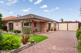 Picture of 152 Shane  Avenue, Seabrook VIC 3028