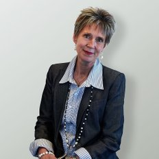 Ceri Spain, Sales representative