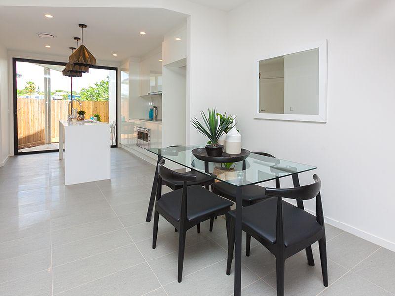 10 Gibson Lane, Morningside QLD 4170, Image 1