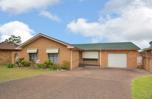 13 Lindeman Street, Ashtonfield NSW 2323
