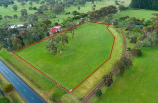 Picture of Lot 1/8242 Hamilton Highway, Hamilton VIC 3300