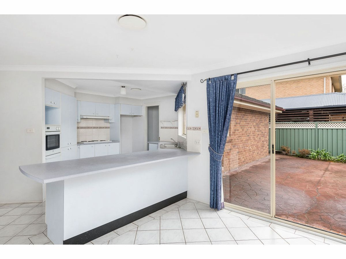 28 Lakeland Circuit, Harrington Park NSW 2567, Image 1
