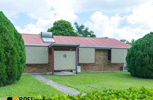 Picture of 17 Connor Crescent, Caboolture QLD 4510
