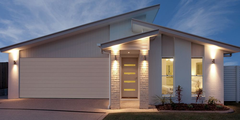 Lot 432 O'Riely Ave, Marian QLD 4753, Image 0