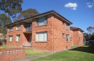 1/52 Saddington Street, St Marys NSW 2760