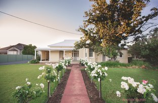 13 Morris Street, Gilgandra NSW 2827