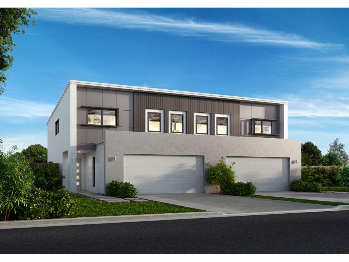 Calamvale QLD 4116, Image 0