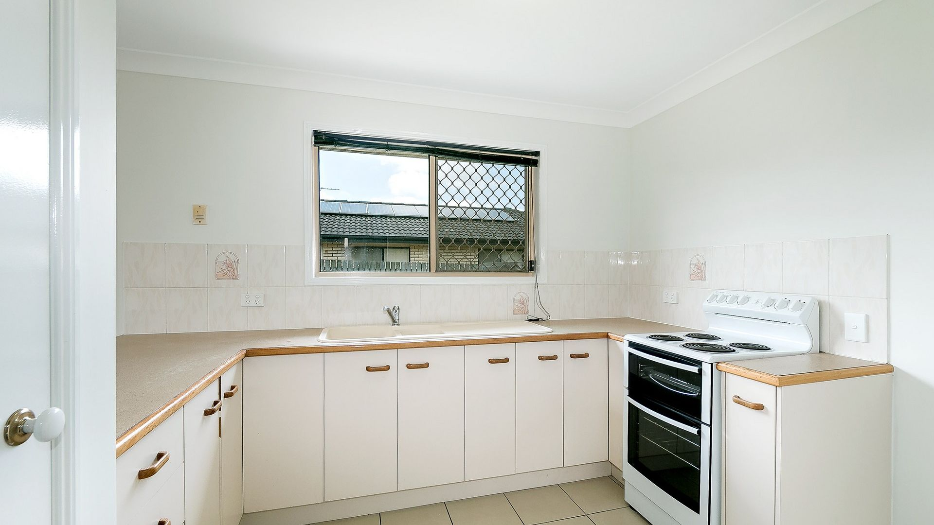2 Abbey Road, Caboolture QLD 4510, Image 2