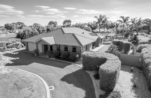 Picture of 24 Wallingford Court, Echuca VIC 3564