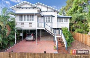 Picture of 8 Archie  Street, Parramatta Park QLD 4870