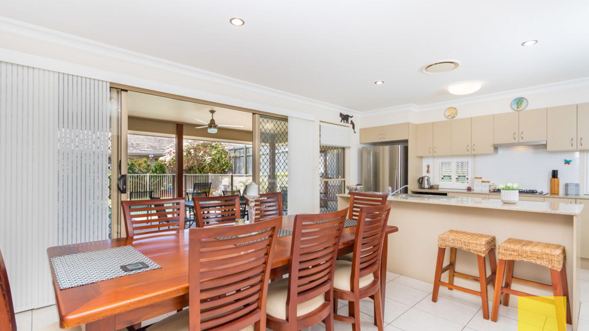 13 Prospect Street, Warner QLD 4500, Image 2