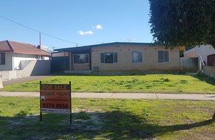 Picture of 19 Devenish Road, Lockridge WA 6054