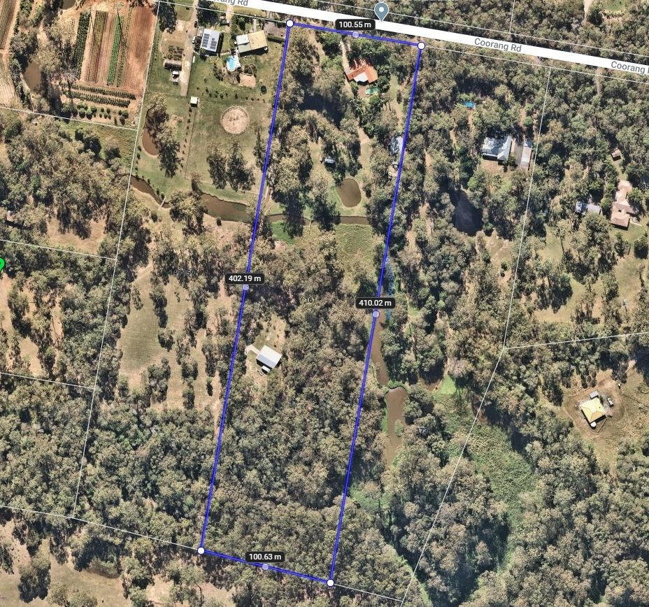 161 Coorang Road, Carbrook QLD 4130, Image 0