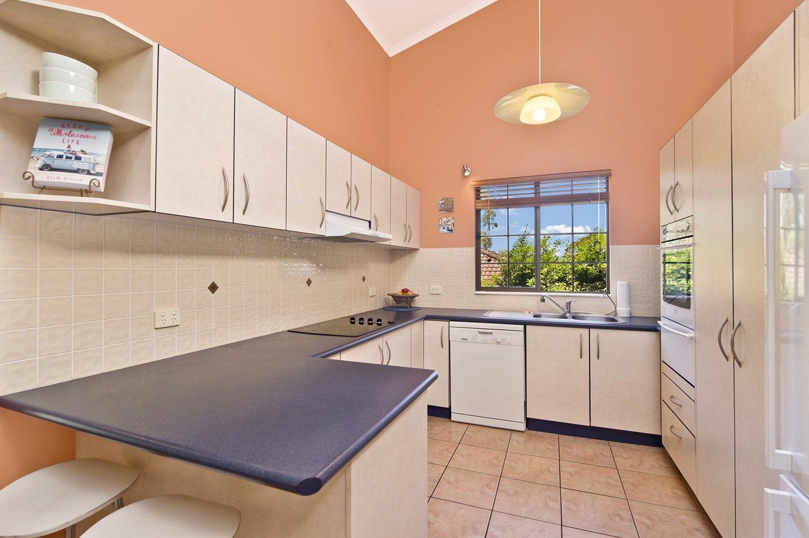 19 Tristania Court, Port Macquarie NSW 2444, Image 2