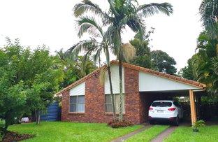Picture of 75 Greenoaks Drive, Coolum Beach QLD 4573