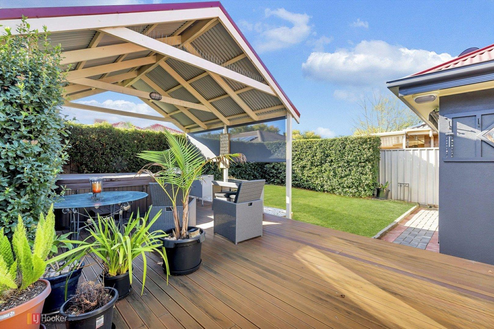 10 Bristol Terrace, Oakden SA 5086, Image 1
