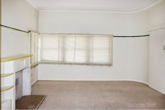 Picture of 77 Mitchell St, BOURKE NSW 2840