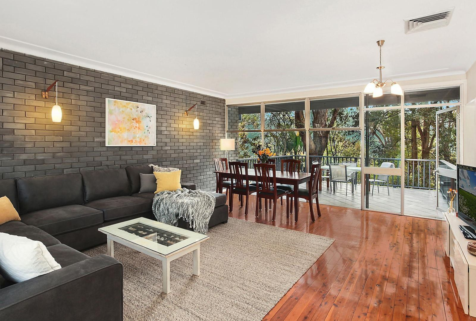 101 Browns Road, Wahroonga NSW 2076, Image 1