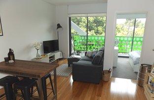 314/20 McGill Street, Lewisham NSW 2049