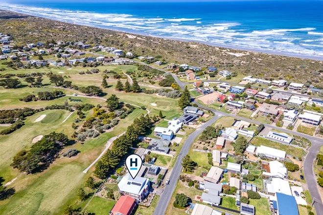 Picture of 16 Downer Avenue, GOOLWA SOUTH SA 5214