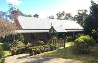 362 Wilson Drive, Balmoral NSW 2571