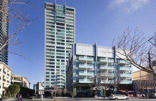 T508/348 St Kilda Road, Melbourne VIC 3000