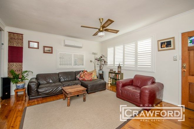 Picture of 12 Dean Parade, RANKIN PARK NSW 2287