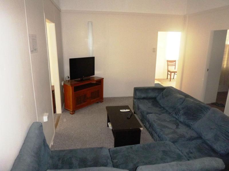 1/57 Marian Street, Miles QLD 4415, Image 1